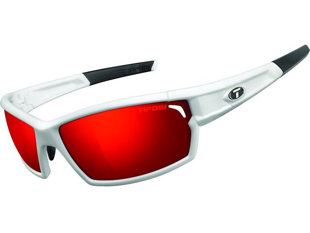 Tifosi Escalate FH - Gafas ciclismo Hombre - blanco